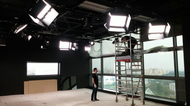 SINGAPORE BBC -2.jpg