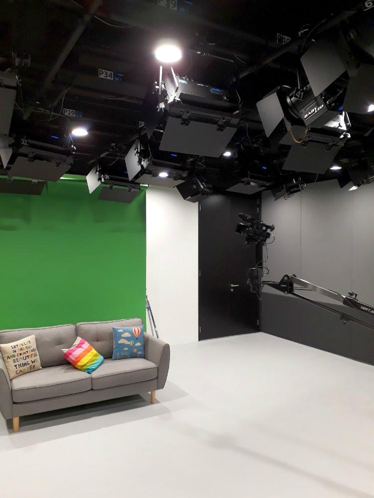 PIXEL STUDIO 4.jpg