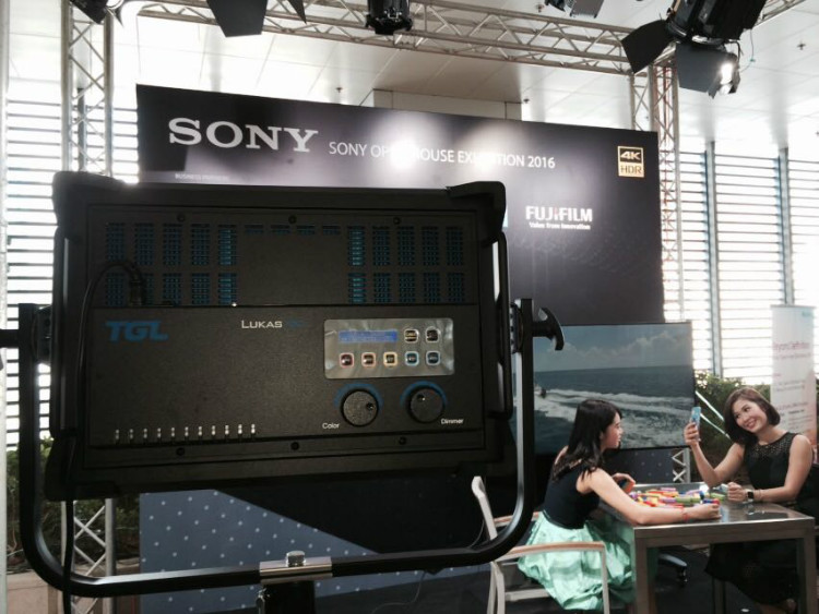 sony open house HK.jpg