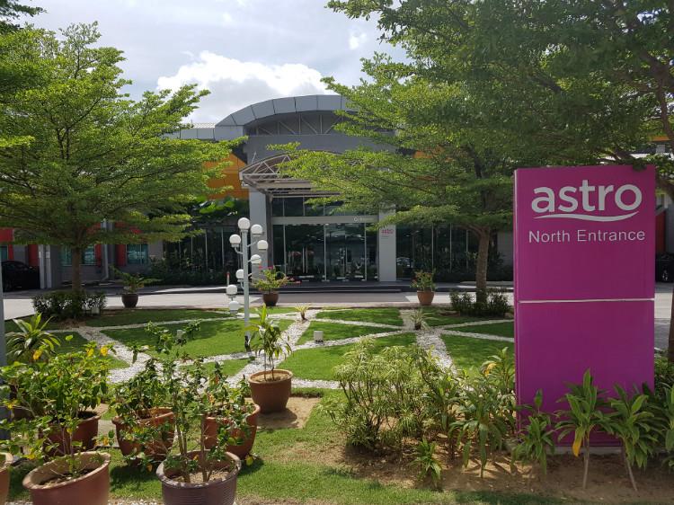AstroTv15.jpg